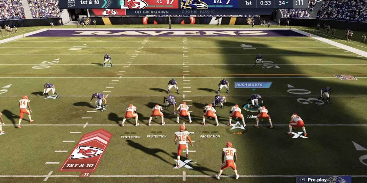 What You Need To Know About Madden NFL 21 And Then Some