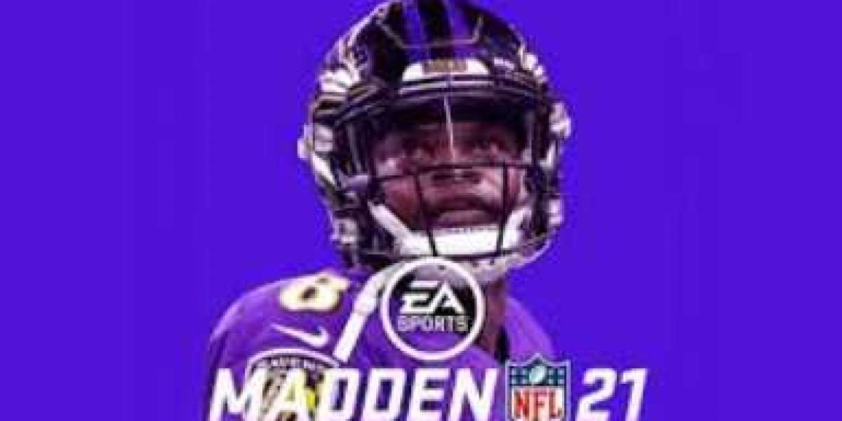 Football and madden but buy Mut 21 coins