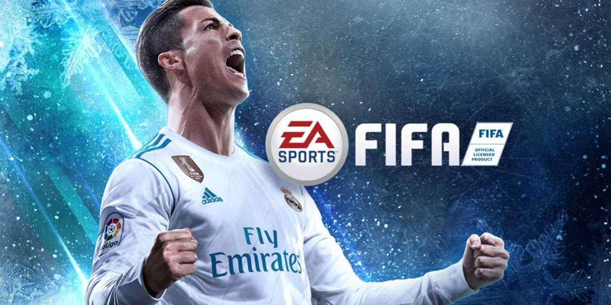 FIFA Mobile 21 event will make sure that you provide some amazing