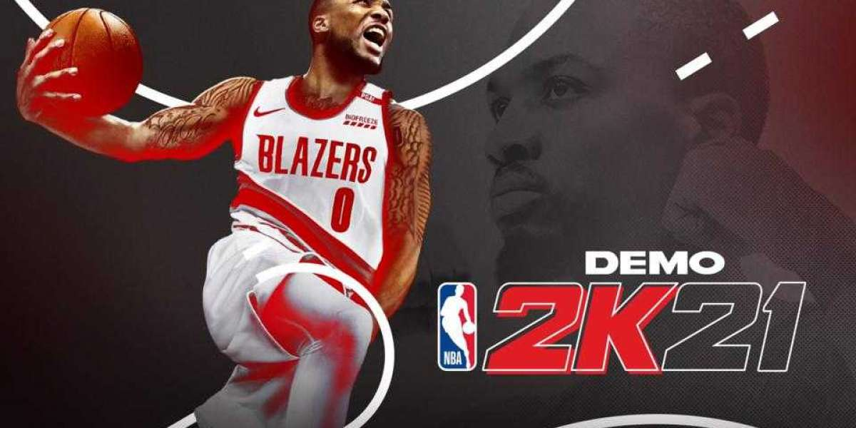 This year differs from previous years for Nba 2k21
