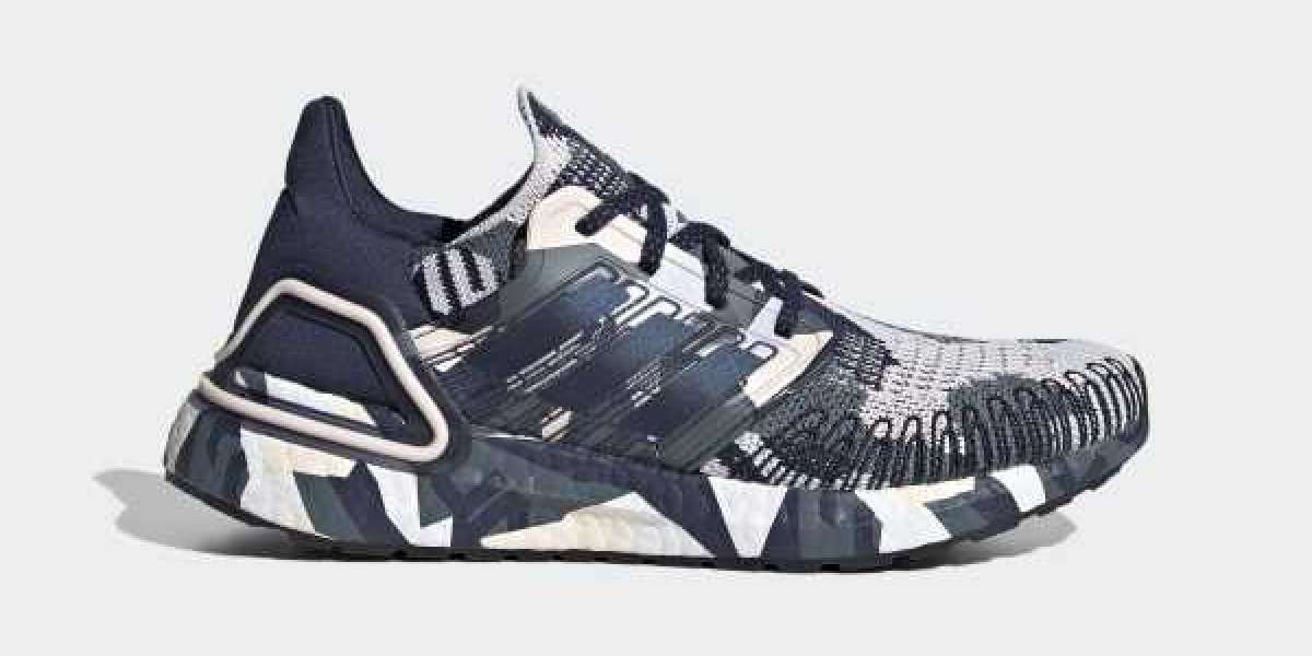 Find adidas shoes, sneakers, and running shoes for the whole family