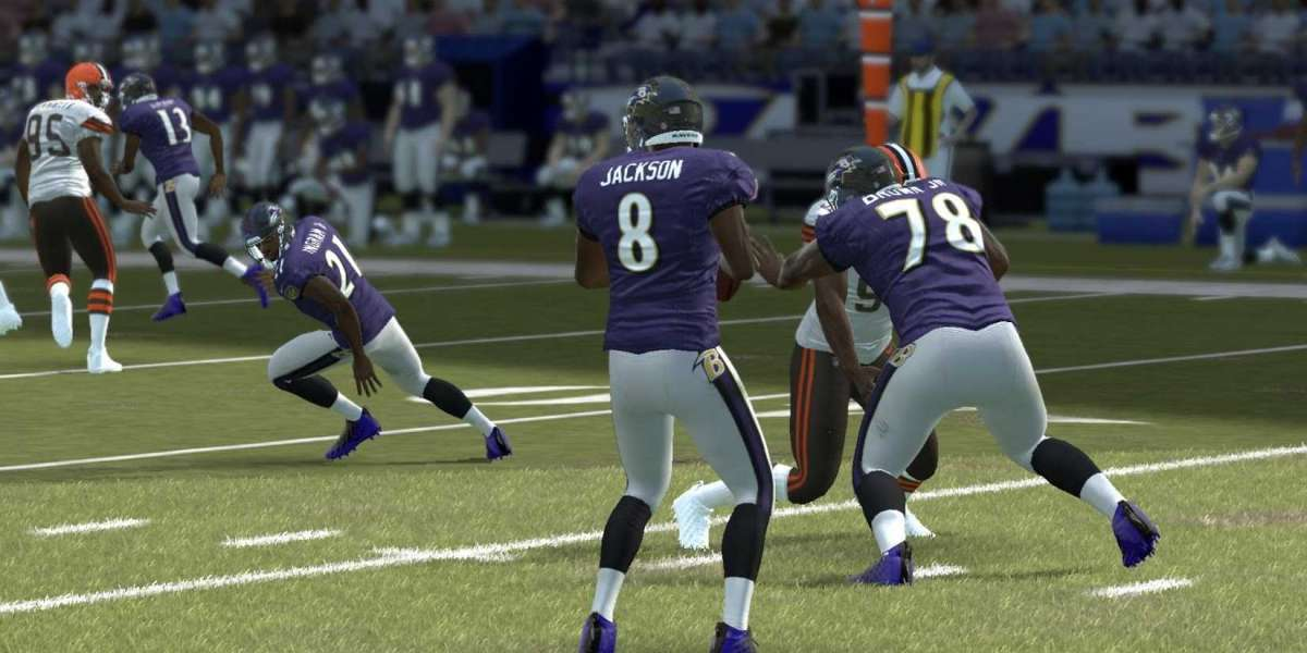 Mmoexp - If you're aiming to perform Madden NFL 21