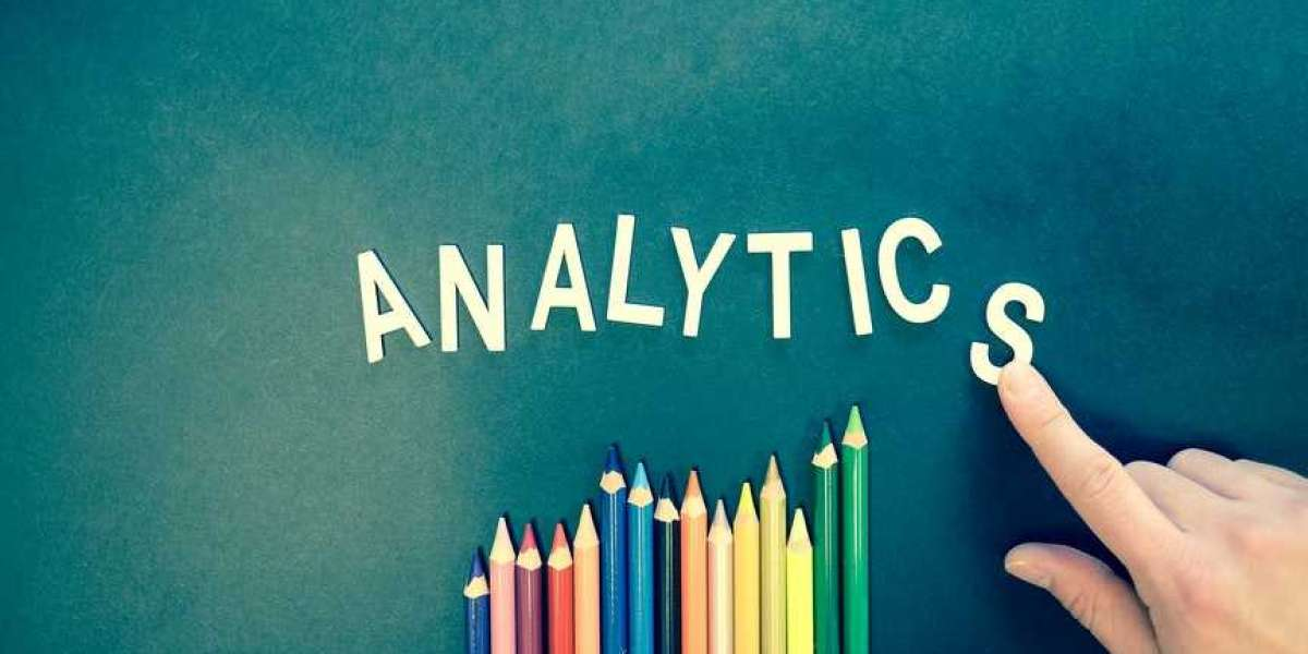 Instructions to follow social media campaigns utilizing Google Analytics