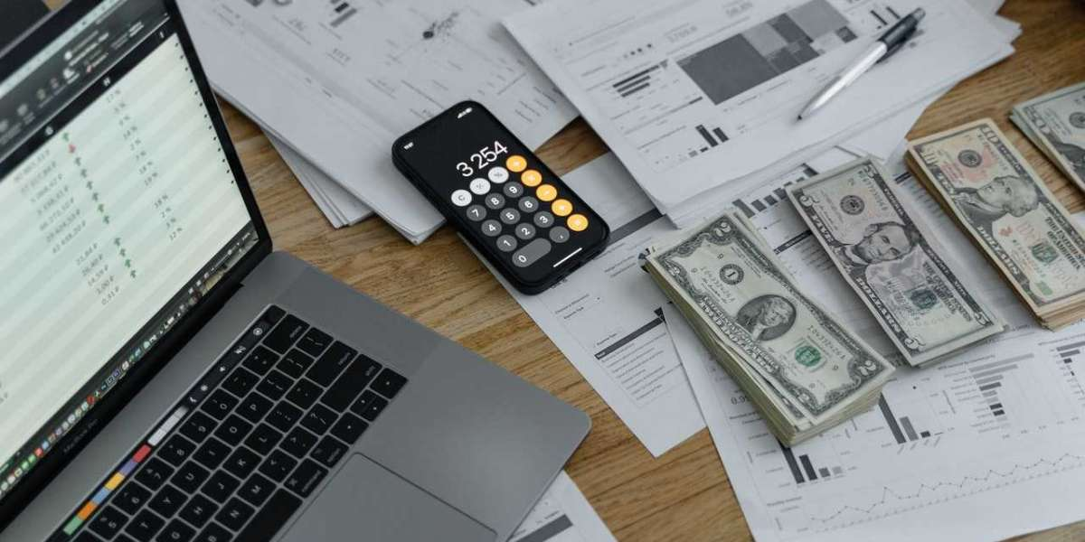 How Might Affect Your Payroll Process - What To Know