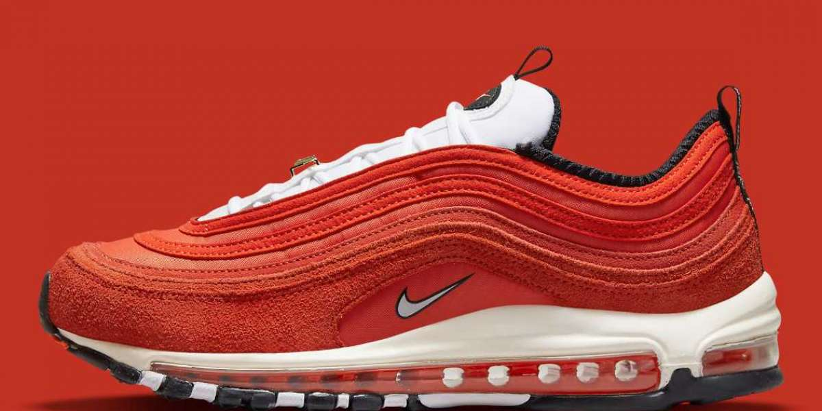 Nike is making sure that you won't miss this new colorway of the...