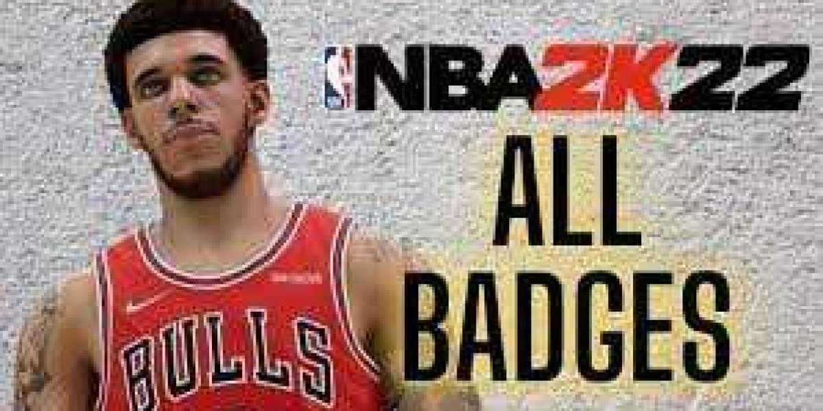 NBA 2K17 took this to the next level