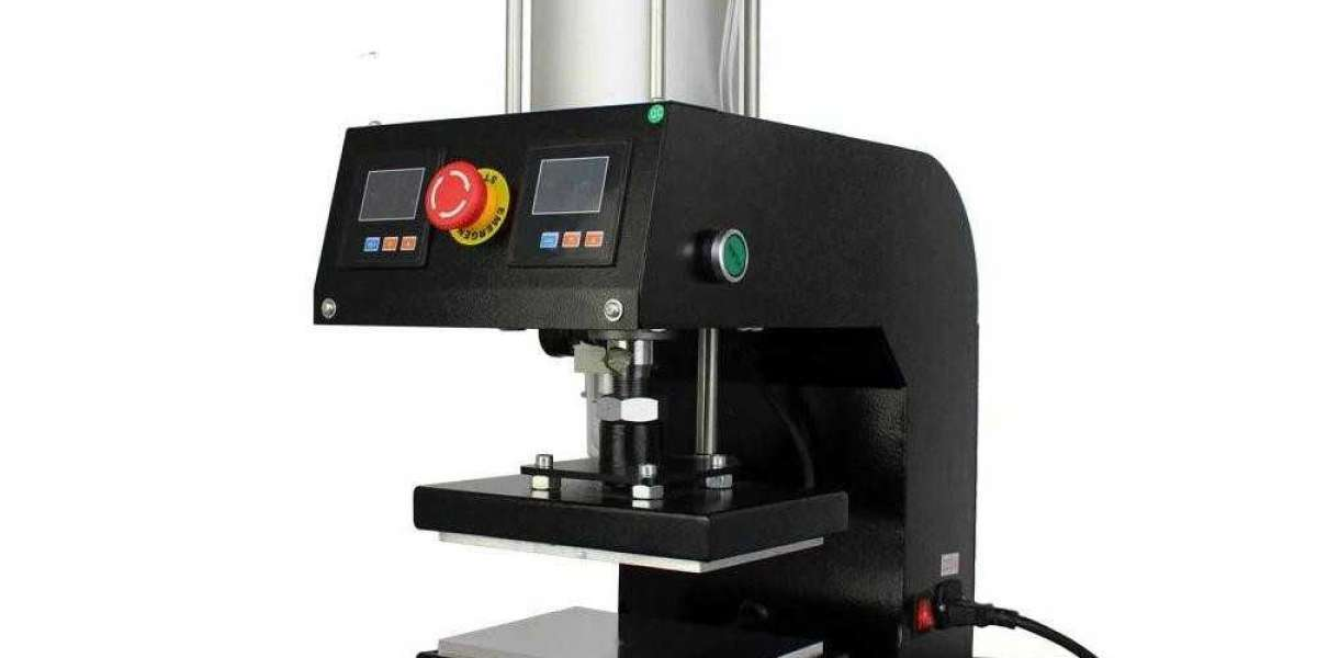 Best Rosin Press Machine For your Harvest