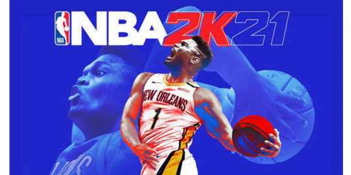 The cover will also include another NBA star