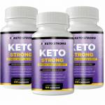 Ketostrongdiet Profile Picture