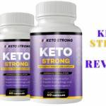 Keto Strong Reviews Profile Picture